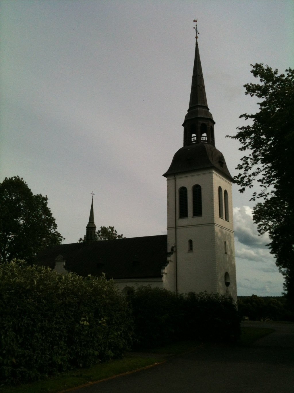 20120806-113220.jpg