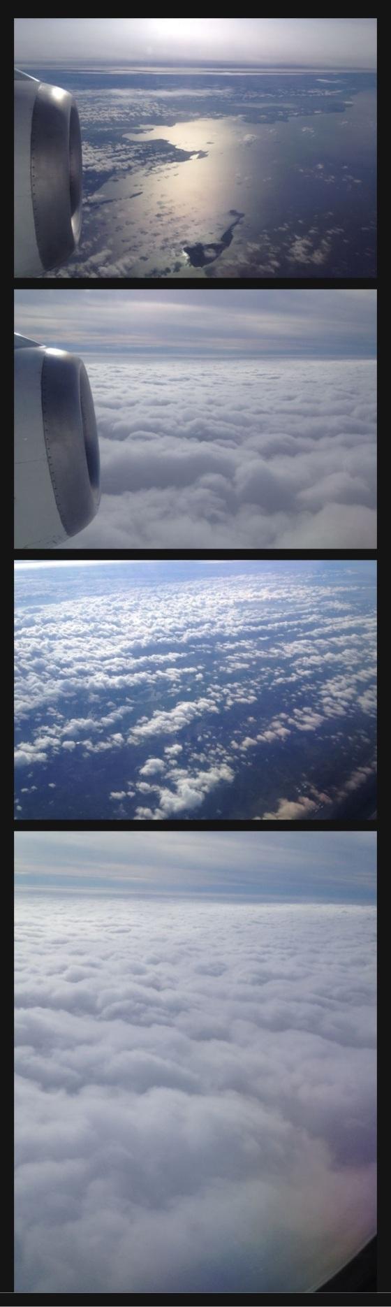 20120926-221908.jpg
