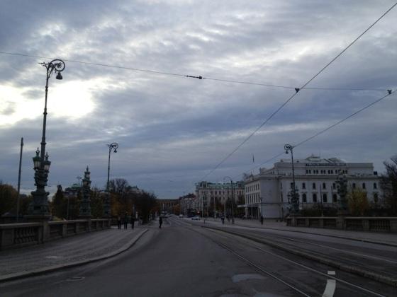 20121025-112520.jpg