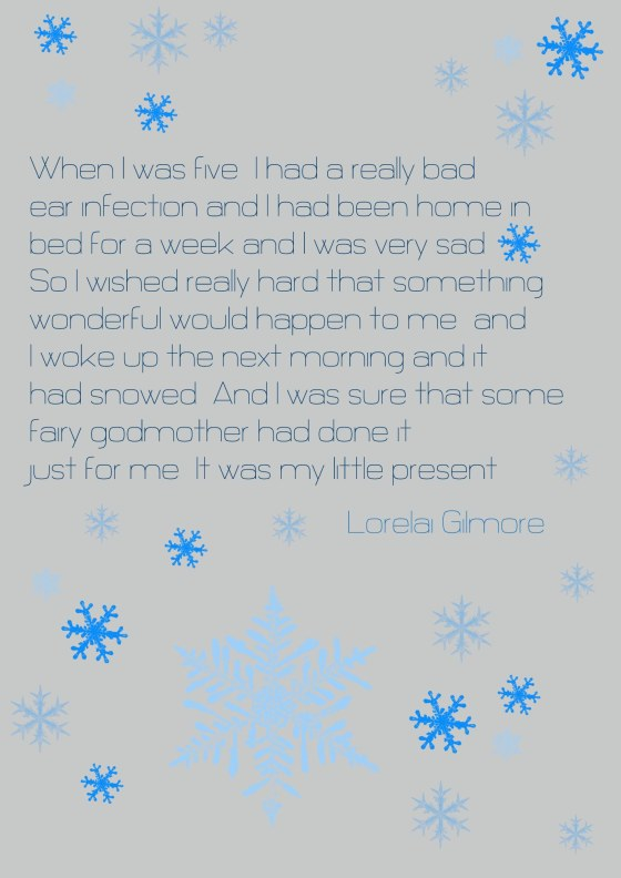 2012-11-30 Lorelai