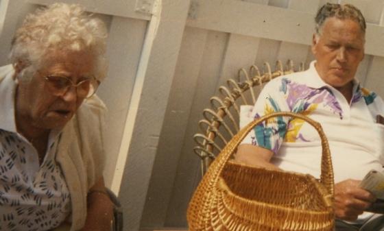 2012-12-12 farmor och farfar