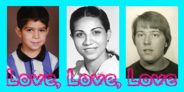 2012-12-13 love