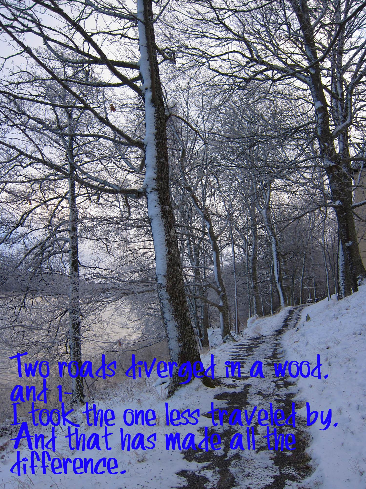 2012-12-13 quote