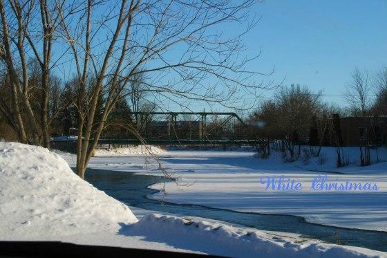 2012-12-18 white christmas