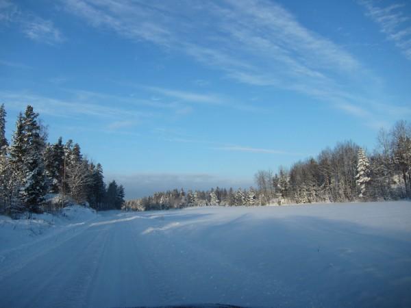 2012-12-18 winter 05