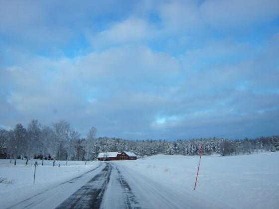 2012-12-18 winter 06