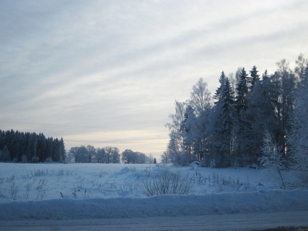 2012-12-18 winter 08