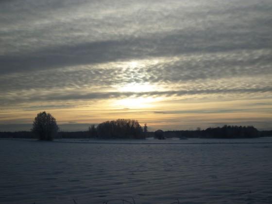 2012-12-18 winter 09