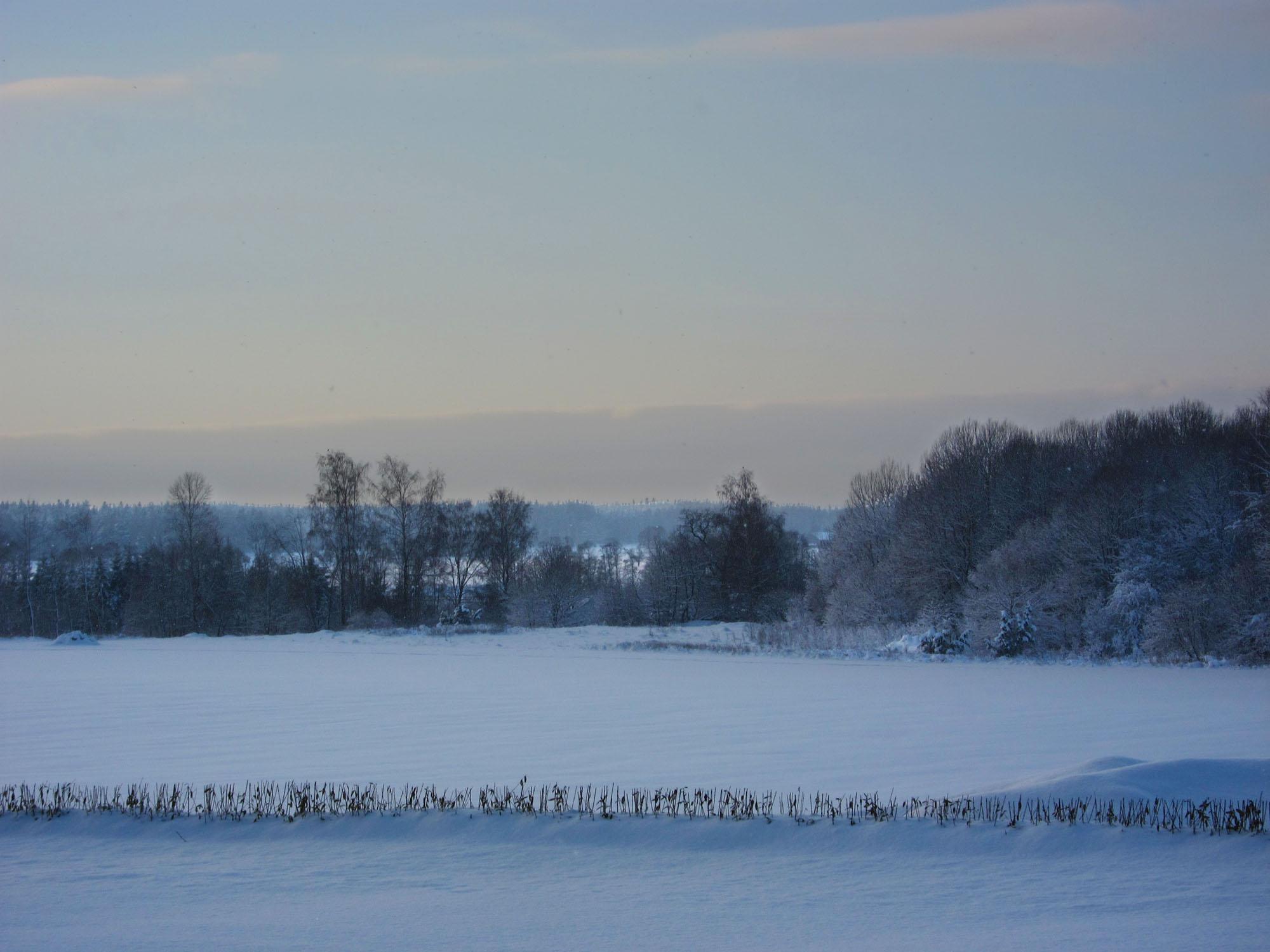 2012-12-19 Östgötaslätten 01