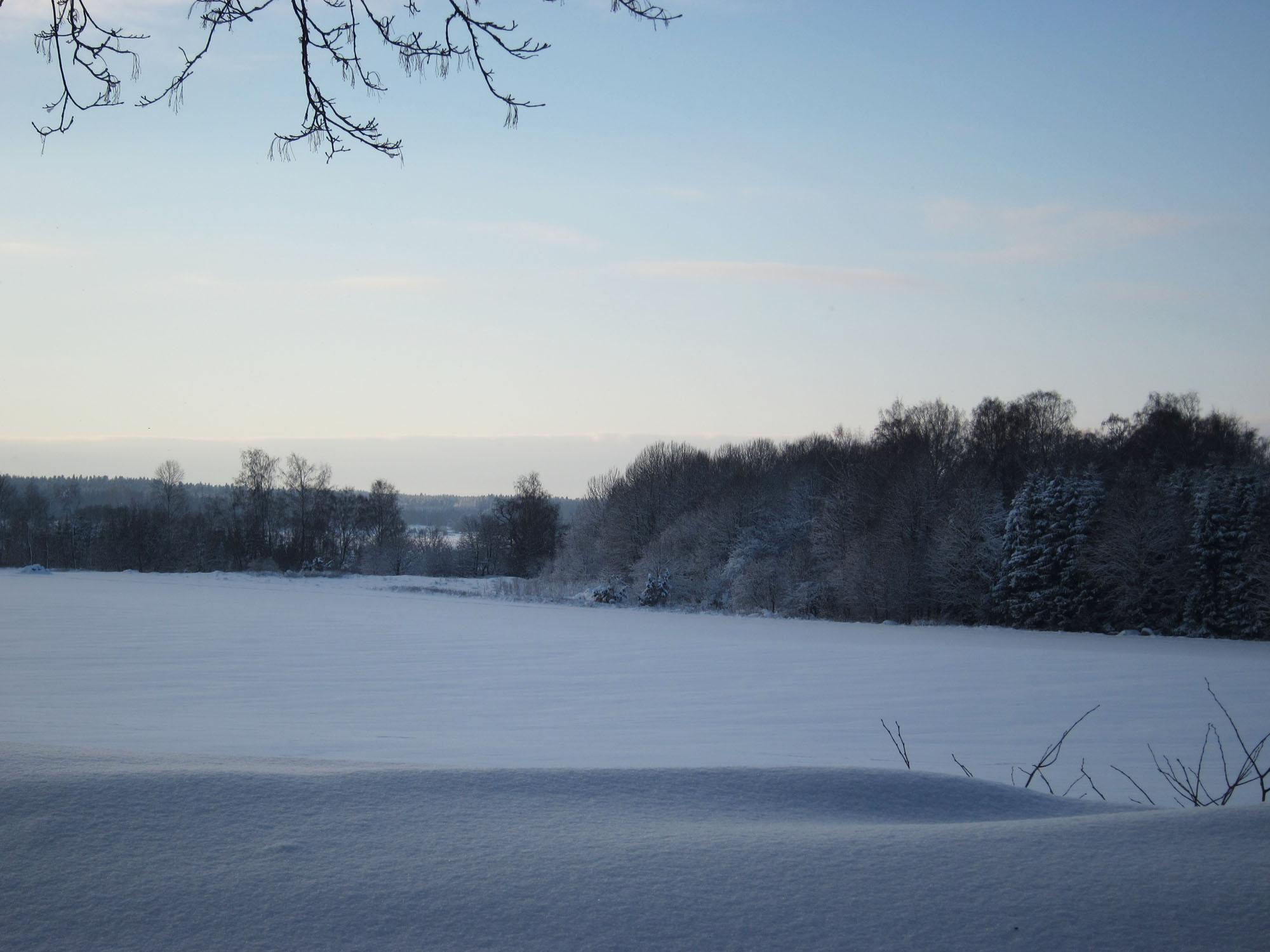 2012-12-19 Östgötaslätten 04