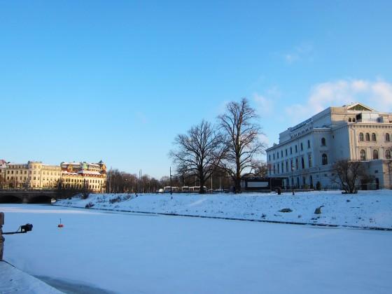 2012-12-19 Göteborg 01
