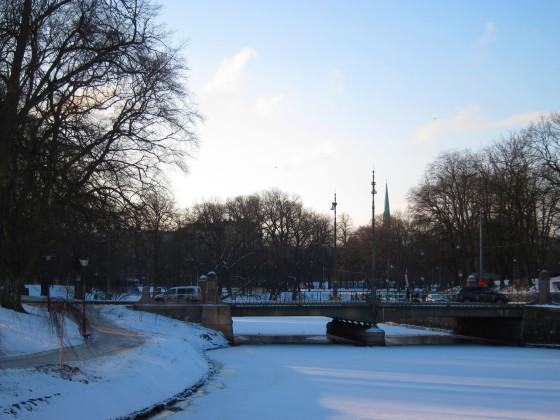2012-12-19 Göteborg 03