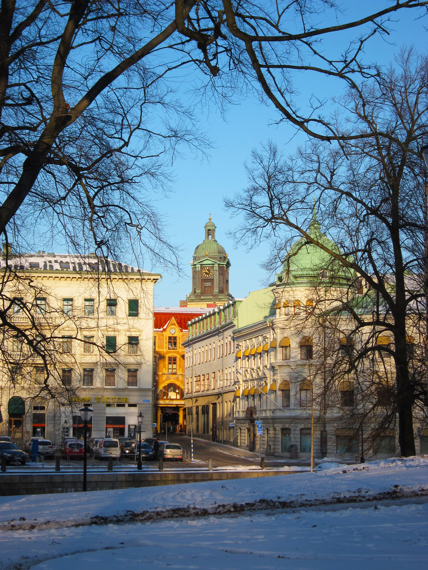 2012-12-19 Göteborg 04