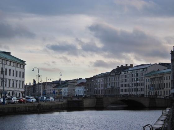 2012-12-19 Göteborg 05