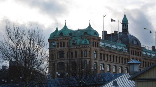 2012-12-19 Göteborg 06