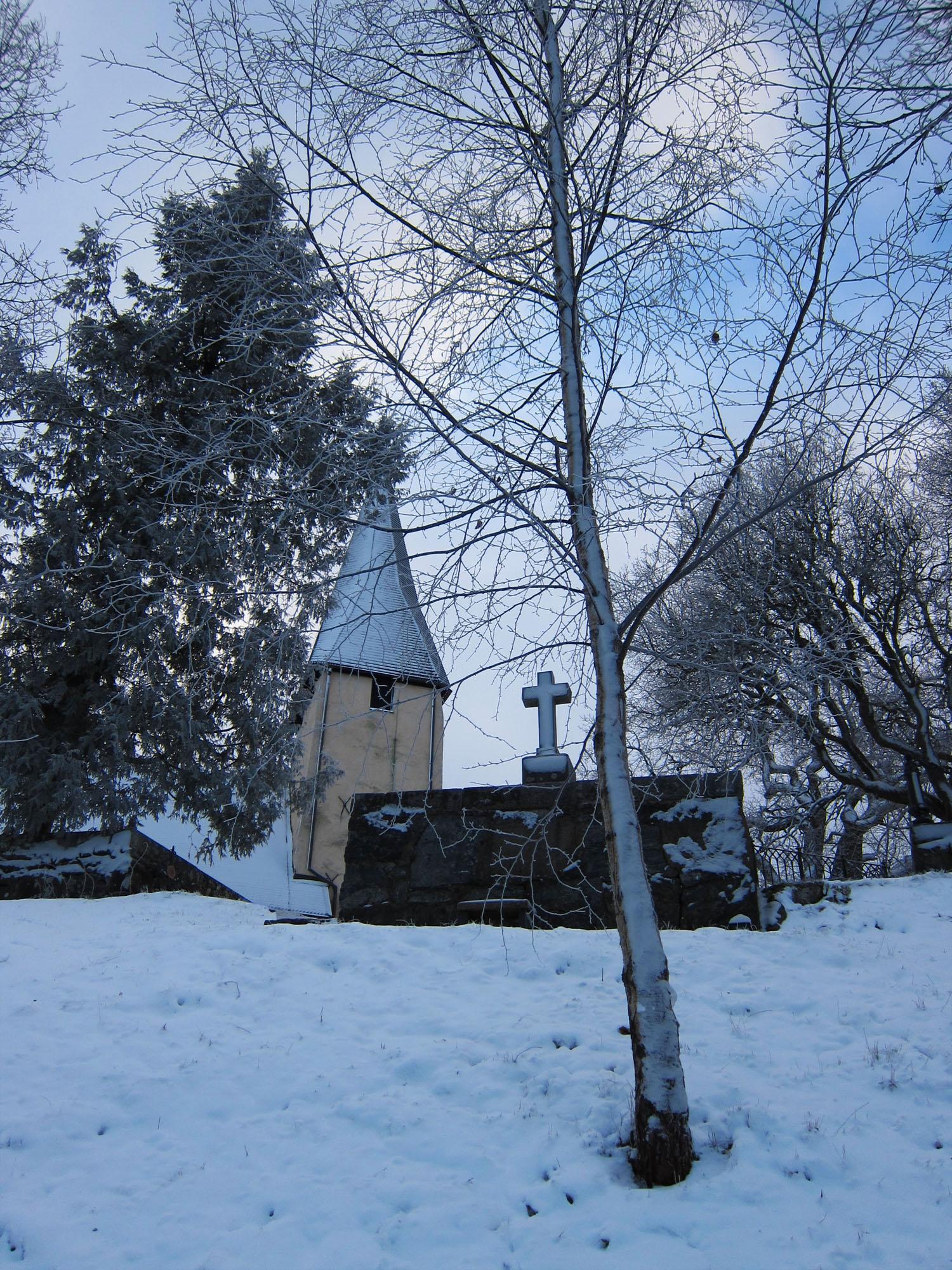 2012-12-19 Salem kyrka 08