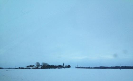 20121211-131244.jpg