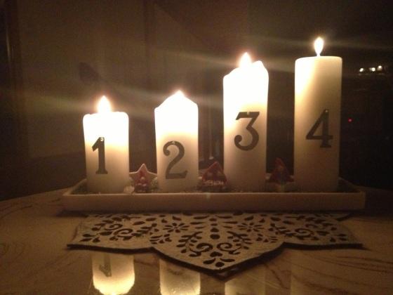 20121217-161340.jpg