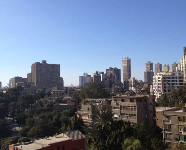2013-04-02 Egypt day 2 03