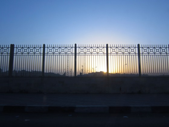 2013-04-02 Egypt day 4 01
