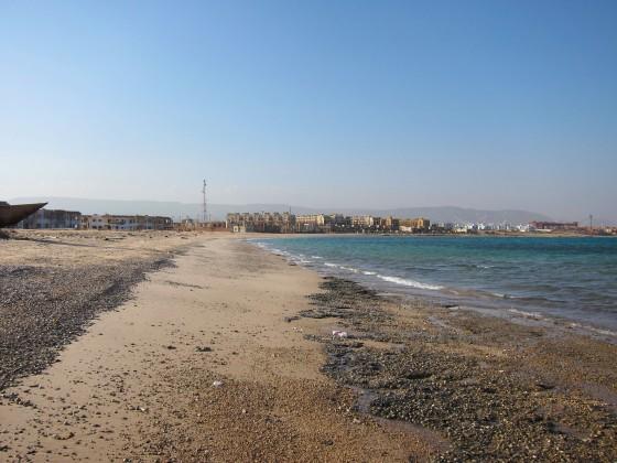 2013-04-03 Egypten dag 05 06
