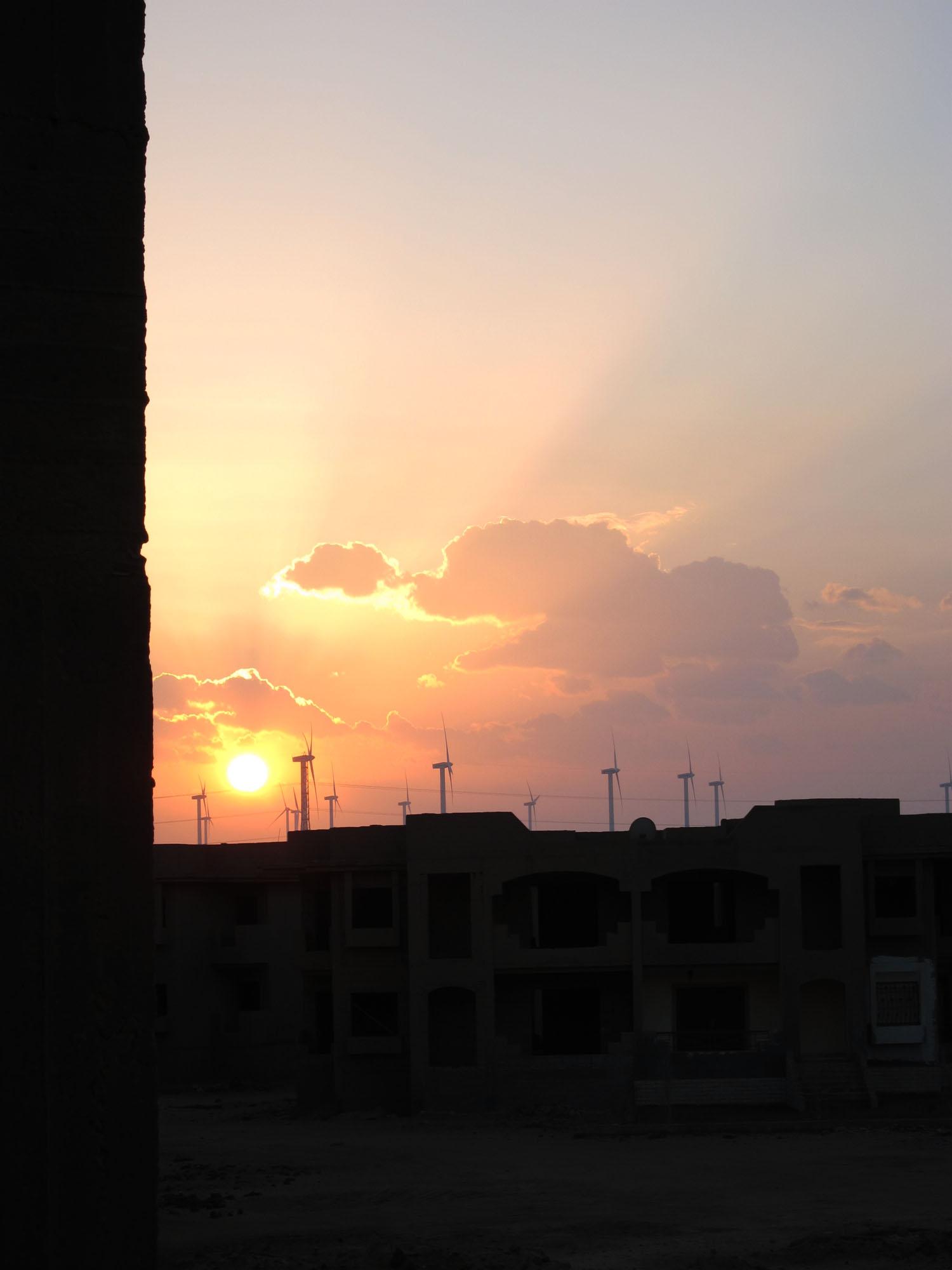 2013-04-03 Egypten dag 05 08