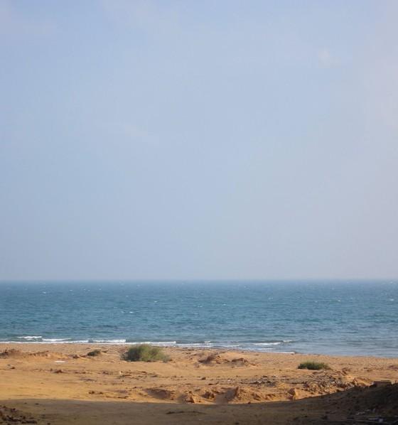 2013-04-03 Egypten dag 06 04
