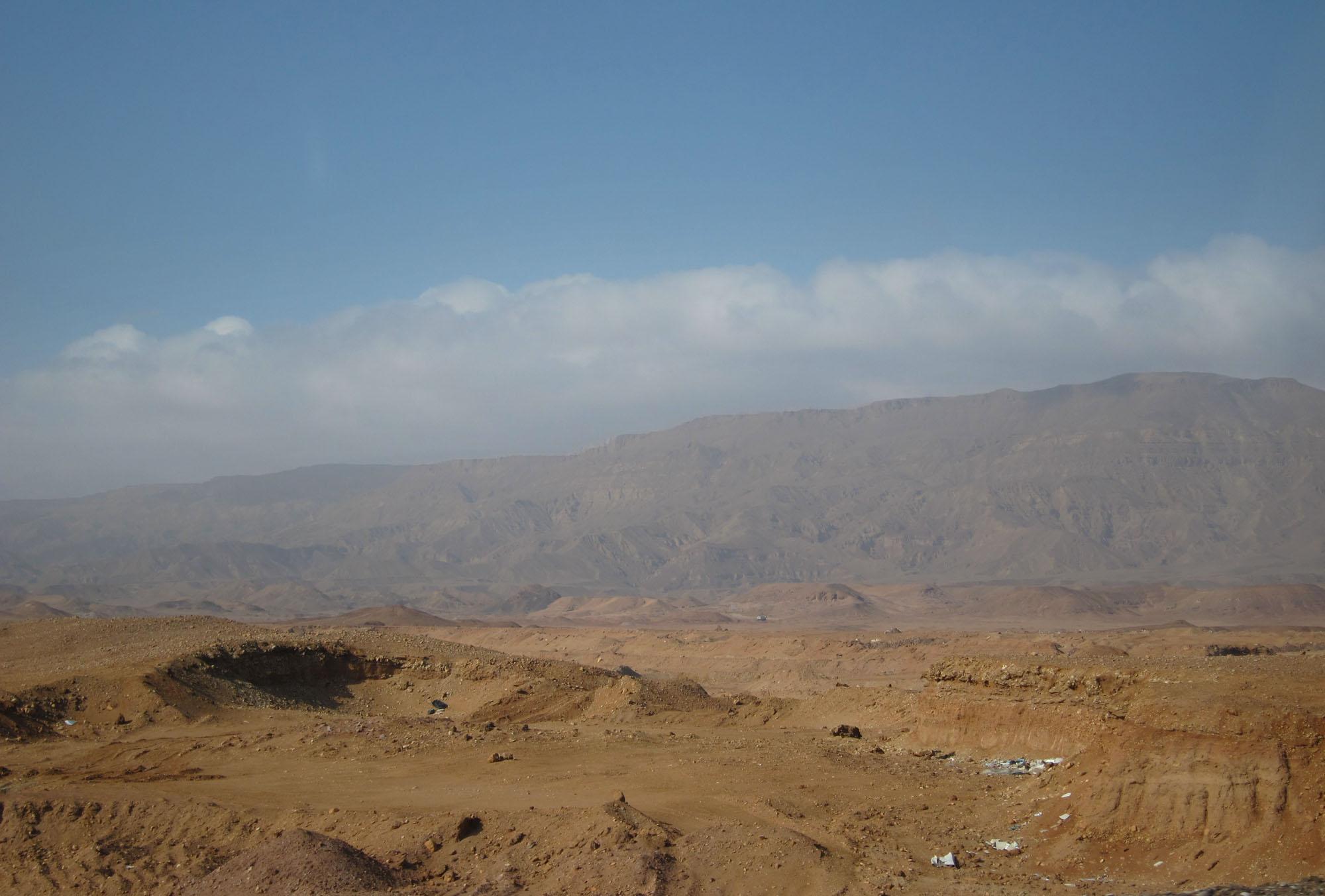 2013-04-03 Egypten dag 06 08