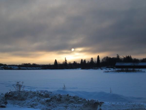 2013-01-31 Linköping 01
