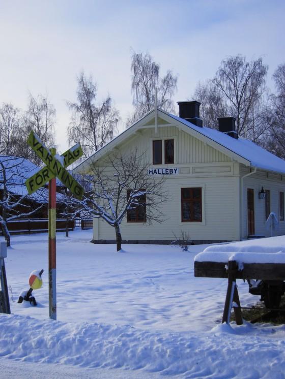 2013-01-31 Linköping 03