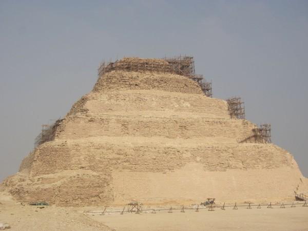 2013-04-03 Egypten dag 08 02