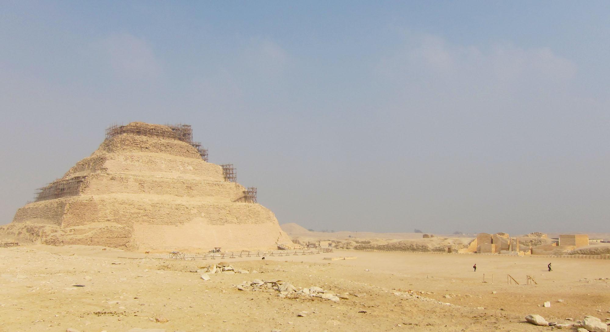 2013-04-03 Egypten dag 08 04