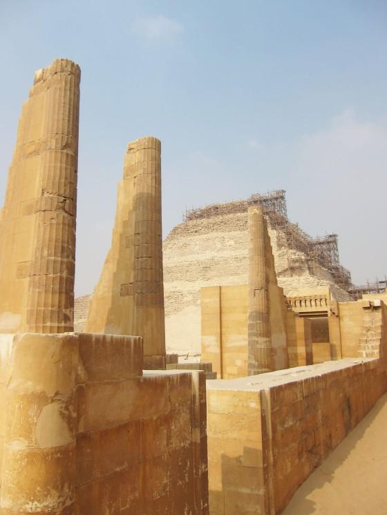 2013-04-03 Egypten dag 08 05