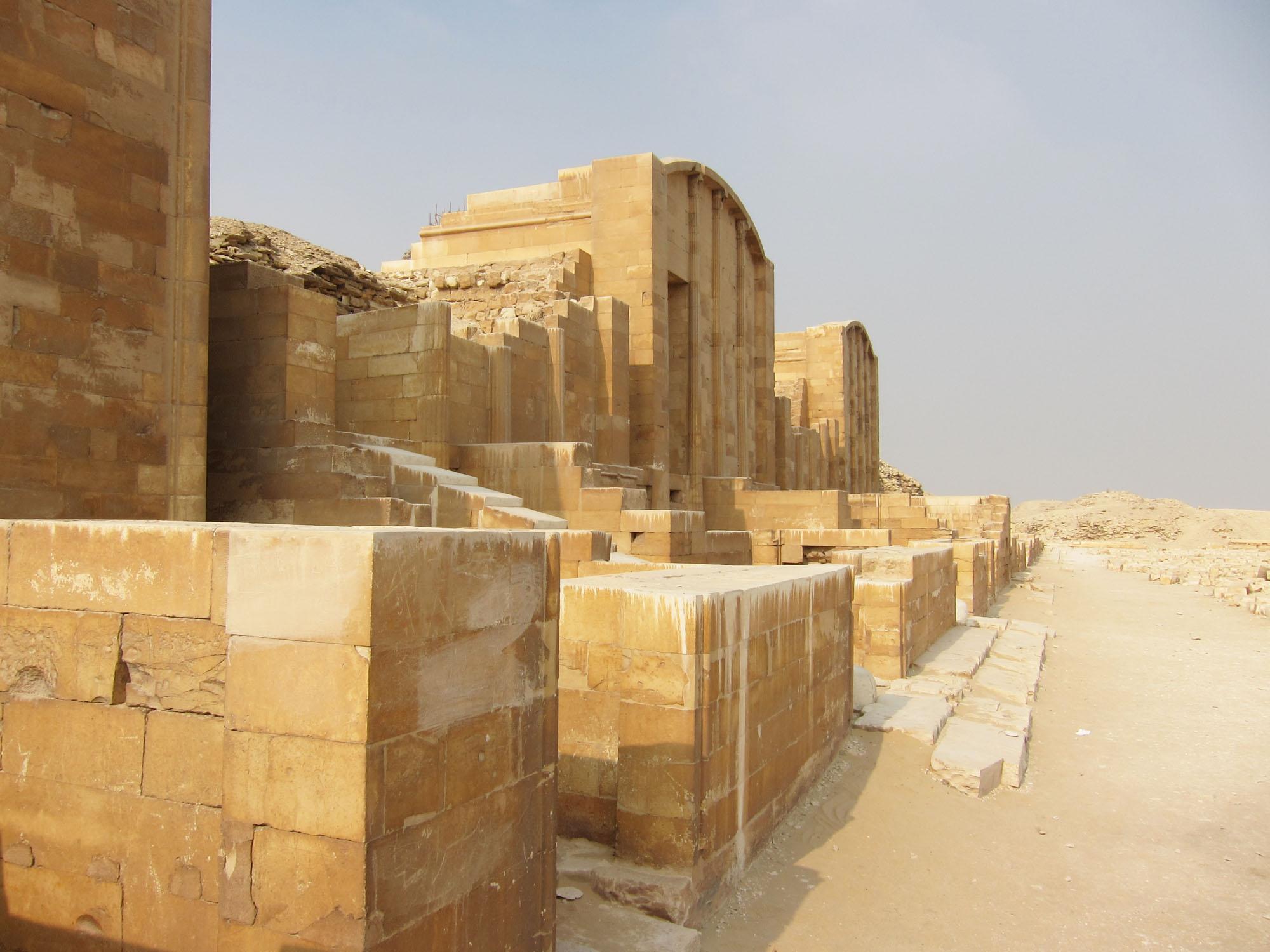 2013-04-03 Egypten dag 08 06