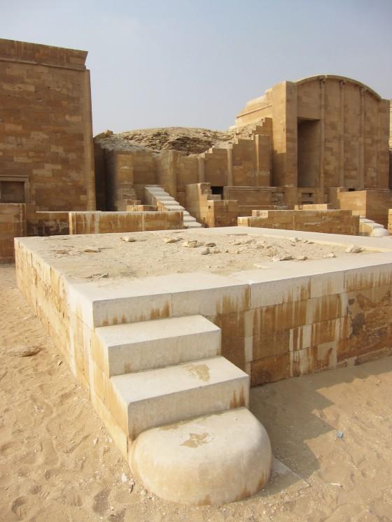 2013-04-03 Egypten dag 08 07