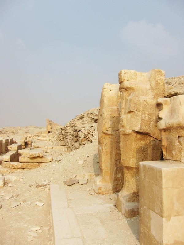 2013-04-03 Egypten dag 08 08