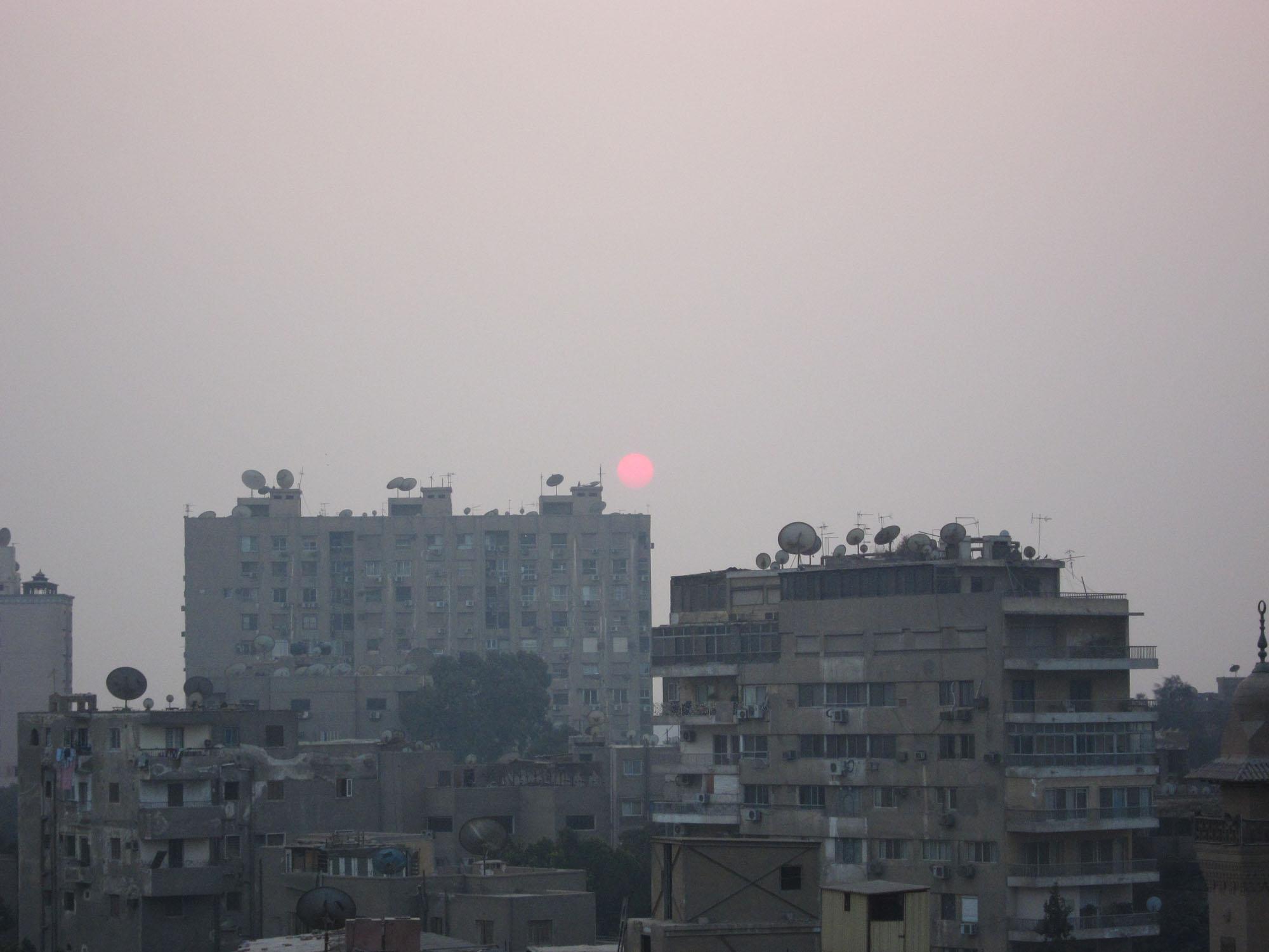 2013-04-03 Egypten dag 08 11