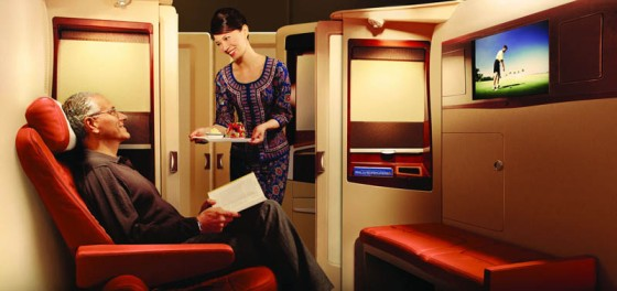 first-class-suites-singapore-airlines-a380-1