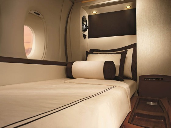 first-class-suites-singapore-airlines-a380-6