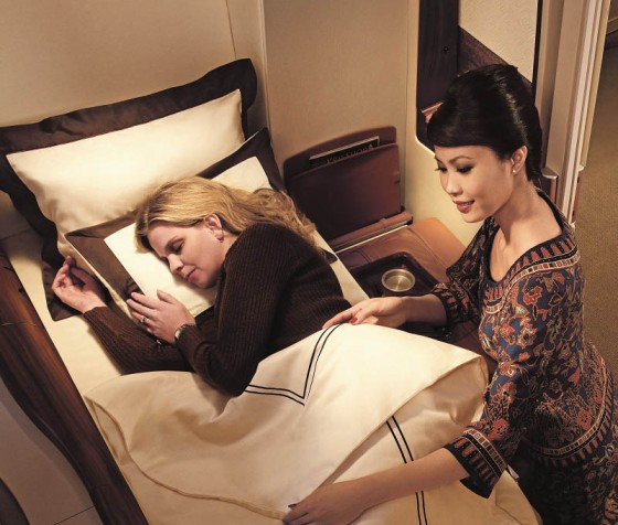 first-class-suites-singapore-airlines-a380-7