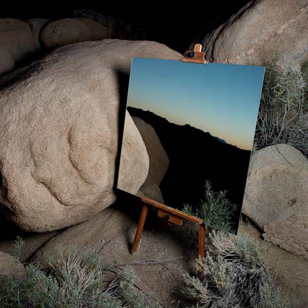 Daniel Kukla - Life on the Desert's Edge