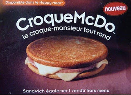 le-croque-mcdo-france-belgium
