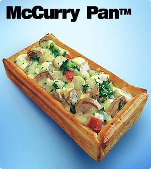 mccurry-pan-india