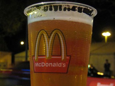 mcdonalds-beer-germany