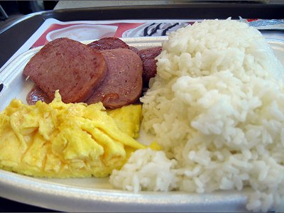 mcdonalds-hawaiian-deluxe-breakfast