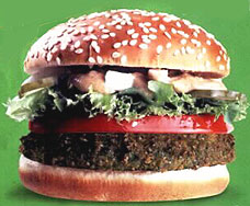 mcdonalds-mcfalaffer-burger-israel