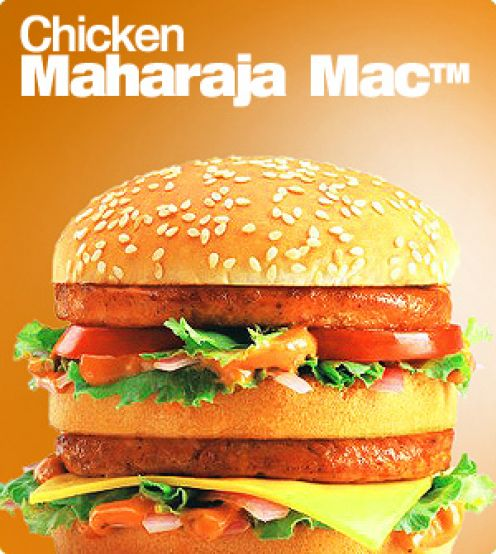 mcmaharaja-mcdonalds
