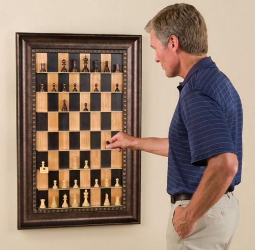 vertical-chess-set-500x489