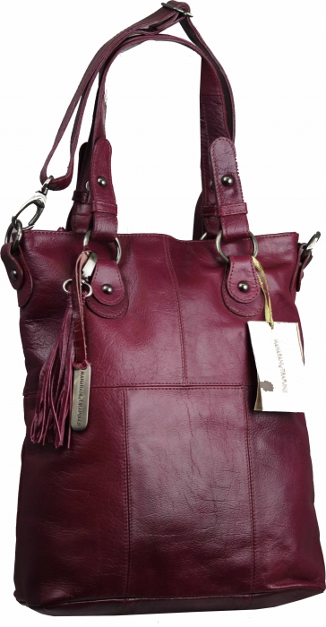 11109-burgandy-front-1
