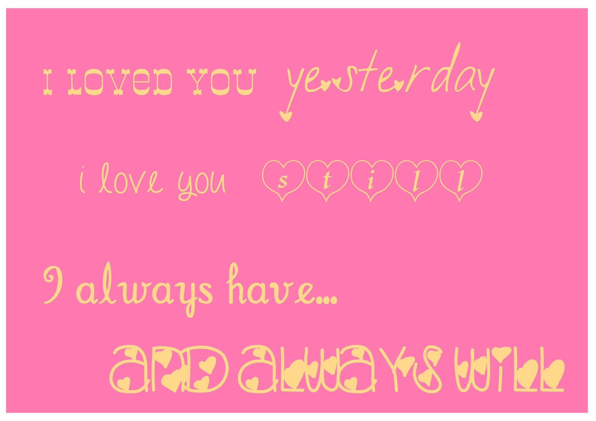 2012-02-14 valentines